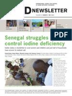 Idd Senegal April2012