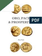 Ron_Paul-Oro_Pace_e_ Prosperità-19814