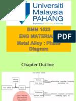 Eng Mat Chapter 4