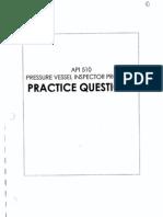 API510_Questions