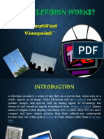 182840052-How-TV-Works-ppt