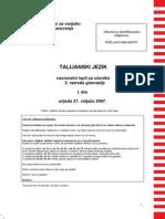 Test-Talijanski.pdf