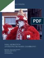 moretton_zambrano-.pdf