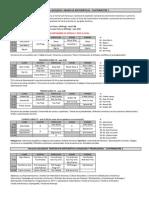 Horarios 13-14 (grado,pes,master).pdf