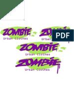 2 Logos 4 Formas