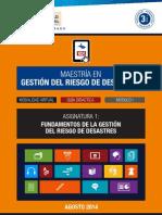 GDI_MGRD_Asignatura-1_Modulo-01_v1.pdf