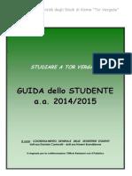 Guida_studente_2014-5_-_20140723