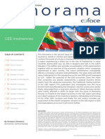 Coface+CEE+Insolvencies+Booklet+2013