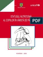 Status Nutritional Copii5ani