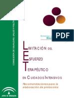 limitacion_esfuerzo_terapeutico.pdf