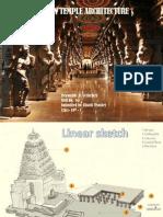 INDIAN TEMPLE ARCHITECTUREHindu Architecture PDF. Indian Temple Architecture Pdf. Home Design Ideas