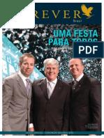Detalhe FLP Revista Nov 01o