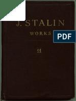 Stalin Works 11.pdf