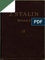 Stalin Works 12.pdf