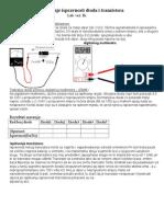 ispitivanje-ispravnosti-dioda