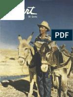 195312 Desert Magazine 1953 December