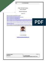 Sap Mm Business Blue Print_sample