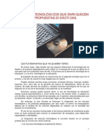recursostecnolgicosqueenriquecenlaspropuestasdidcticas-100211094637-phpapp01