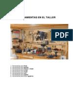 Herramientas en el Taller.pdf