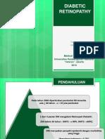 Retinopati Diabetikum.pptx