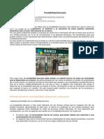 Tema 2. Contabilidad Bancaria (1)