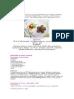 Duka-recetas Fase Crucero