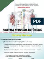 4 Fisiologia Sistema Nervoso Autonomo