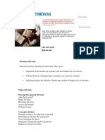 Redaccion Comercial y empresarial.docx