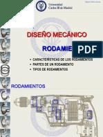 Presentacion de Rodamientos_1