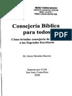 Consejo (1).pdf