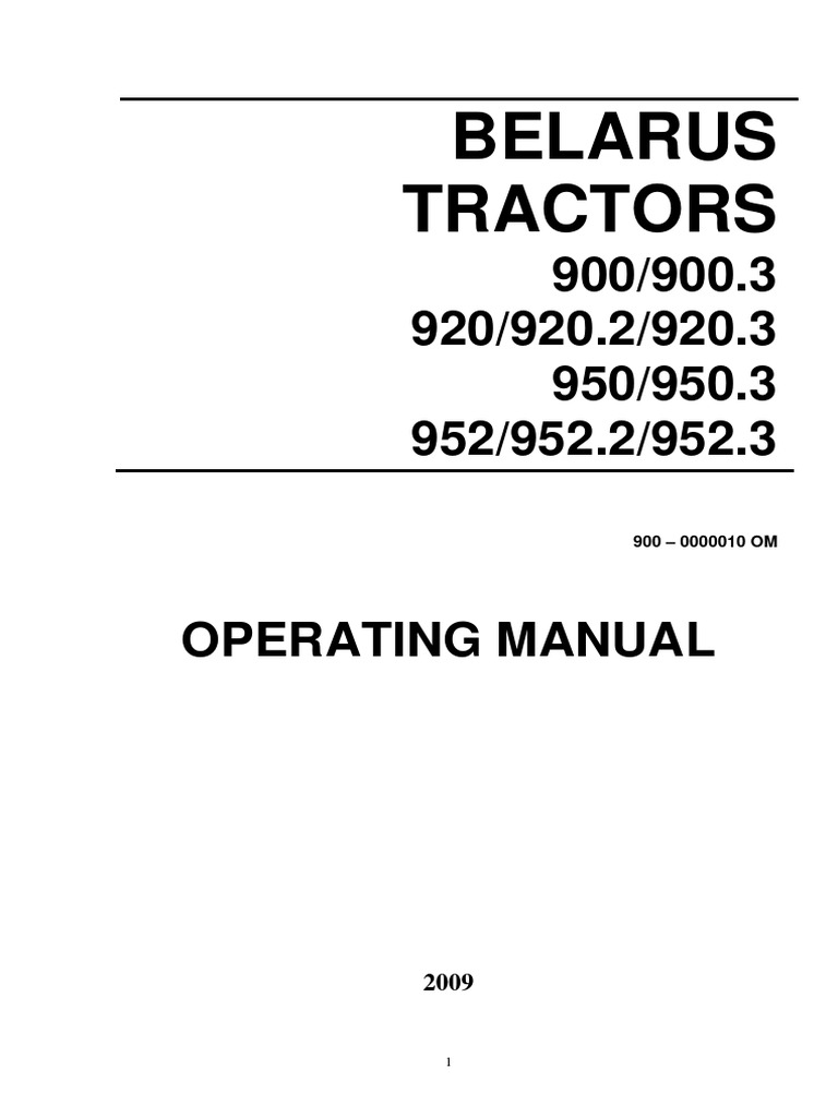 Belarus Tractor Wiring Diagram Schematic Diagrams Starter 02 Taurus Electrical Jinma