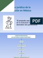 Marco-juridico-PE.ppt