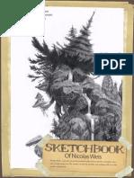 Nicolas_Weis_Sketchbook.pdf