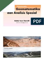 Geomatematika 1 hnf.pdf