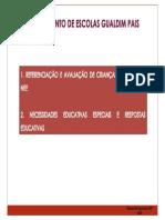 NEE_pdf