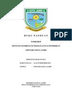 Buku panduan workshop.docx