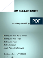 Dr Melany_guilen Bare
