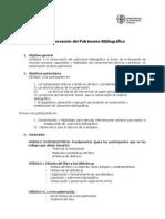 0 Modelo Programa INHA