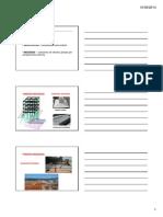 04 - Tensões no solo - continuação.pdf