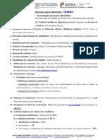 Concurso. contratação_EMRC