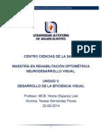 DESARROLLO_DE_LA_EFICIENCIA_VISUAL_TERESA_HERNÁNDEZ.docx