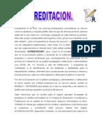 23721768-ACREDITACION