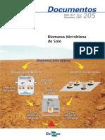 Biomassa Microbiana Do Solo (3)