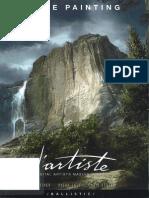 d Artiste Matte Painting Book.pdf e5215db117ce