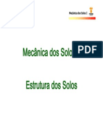 EstruturadosSolos_20140815223416