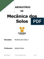 RoteirodaPratica1IdentificaoVisualTctil_20140831202028