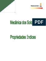 IndicesFisicos_20140831202605