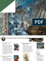 Dungeon #165
