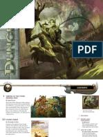 Dungeon #166