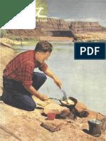 195404 Desert Magazine 1954 April